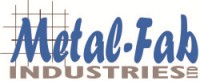 Metal-Fab Industries Ltd. Logo